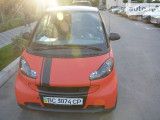 Smart Fortwo 1.0mhd                                            2010